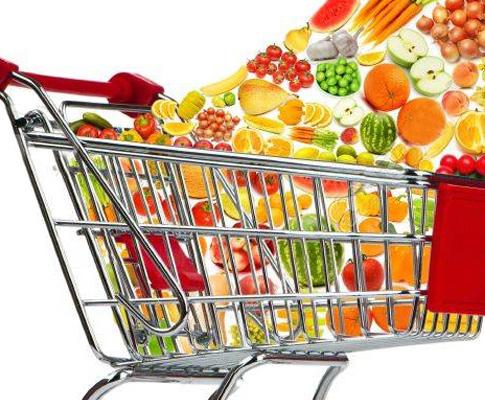 Découvrez vite si vous allez recevoir votre bon d'achat de supermarché d'une valeur de 500 euros !