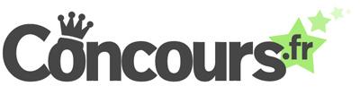 Concours.fr Logo