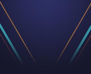 Jeux concours : à vos marques, prêts… partez !