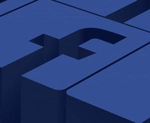 Facebook : l'avenir des jeux concours ?