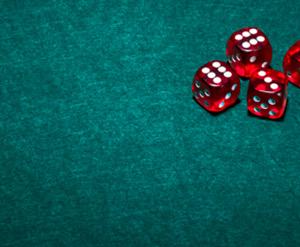 Les Casinos face à la crise : rien ne va plus !