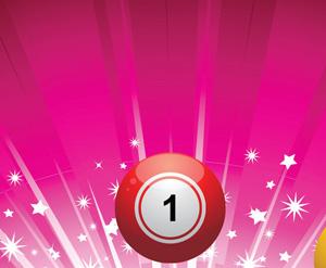 De la Loterie Nationale au Loto, 80 ans d'histoire !