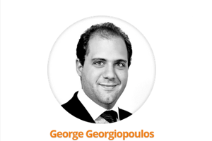 George Georgiopoulos