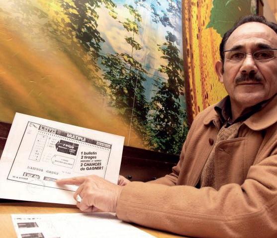 Ahmed Allay